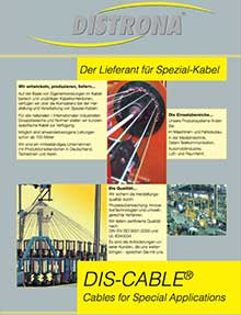 1-dis-cable