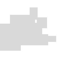 Kabelkonfektion Icon