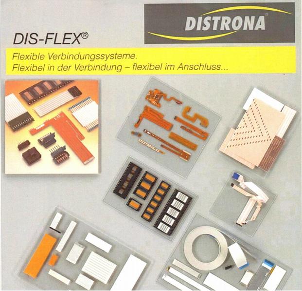 dis-flex-flyer