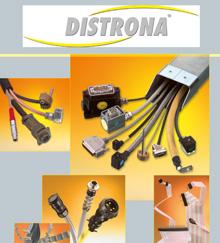 distrona-image-07-low